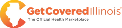 http://getcoveredillinois.gov/