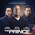 The Prince (2014) English Movie Watch Online