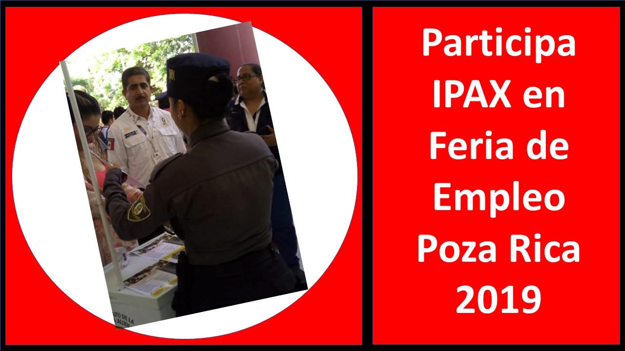 Participa IPAX