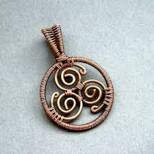 Abundance Symbols and Jewelry