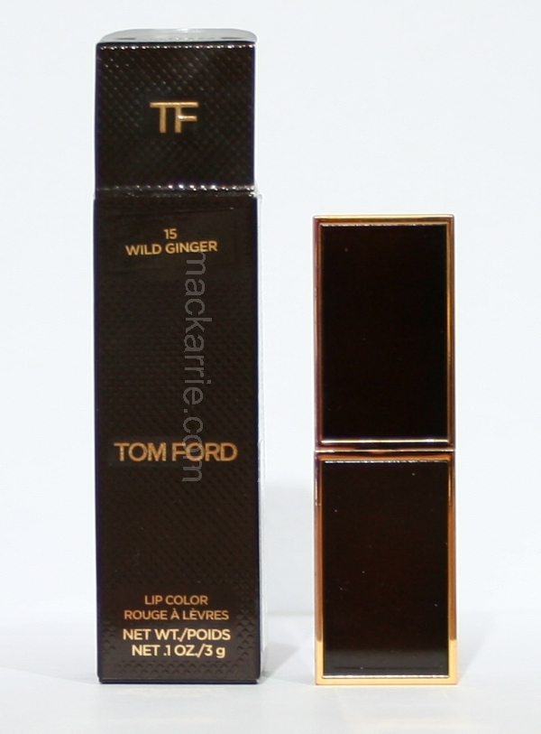 mackarrie beauty style blog tom ford private blend lip. Black Bedroom Furniture Sets. Home Design Ideas