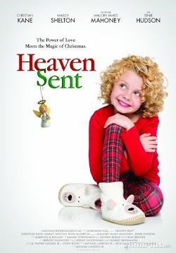 Thiên Thần Giáng Sinh / Thiên Sứ - Heaven Sent