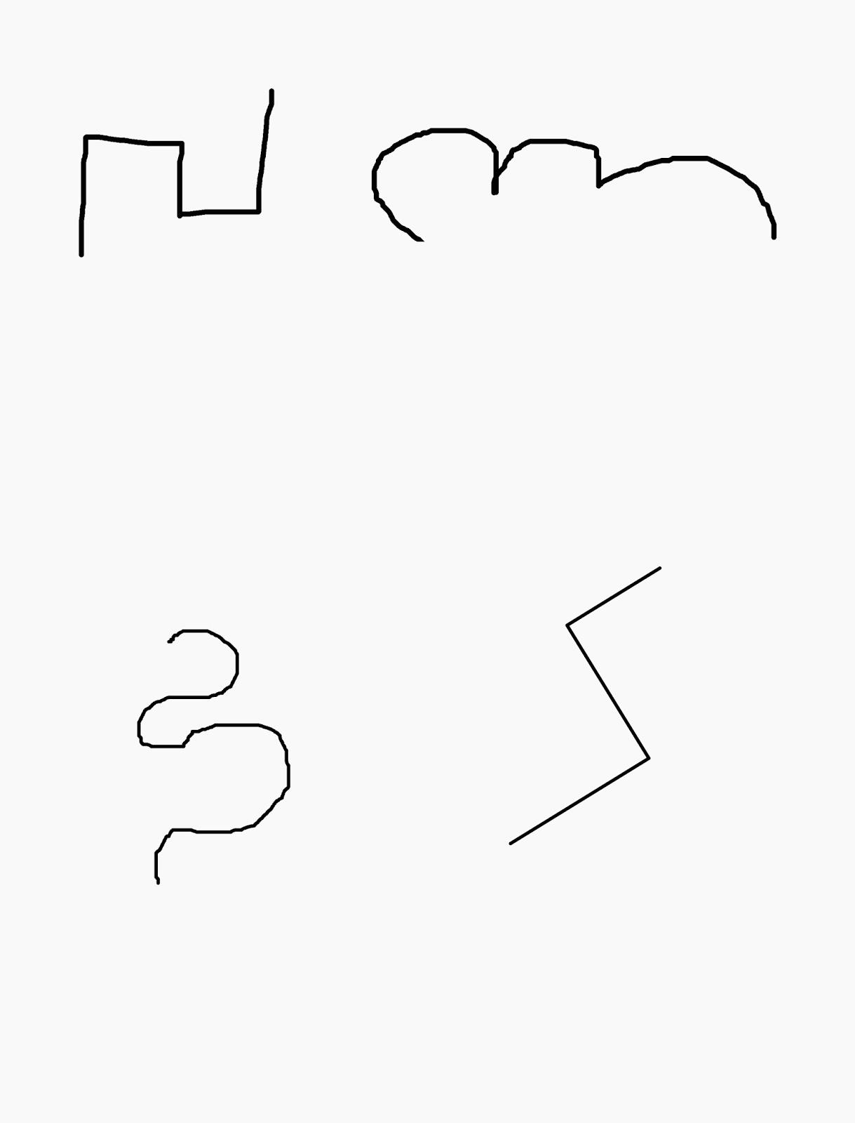 activities, art,