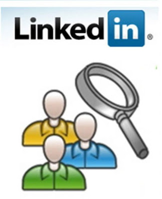 LinkedIn and Privacy