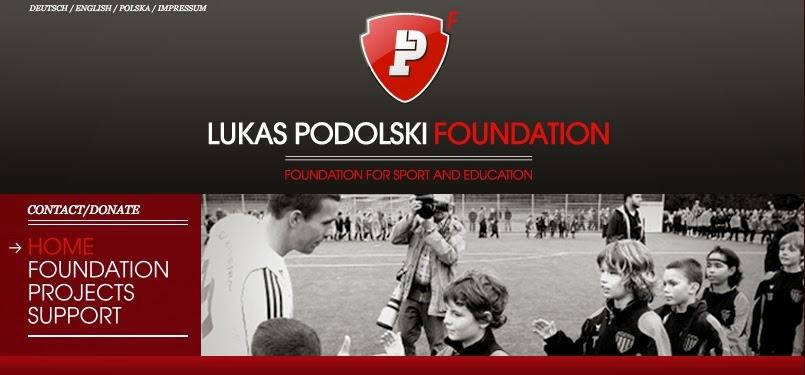 http://www.lukas-podolski-stiftung.de/seite.php?name=home&lang=en