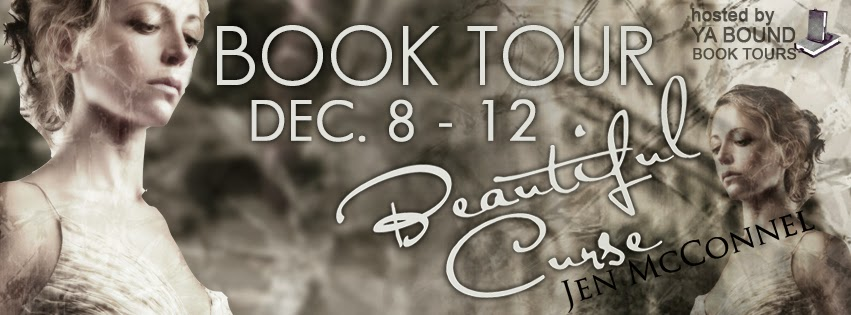 http://yaboundbooktours.blogspot.com/2014/10/blog-tour-sign-up-beautiful-curse-by.html