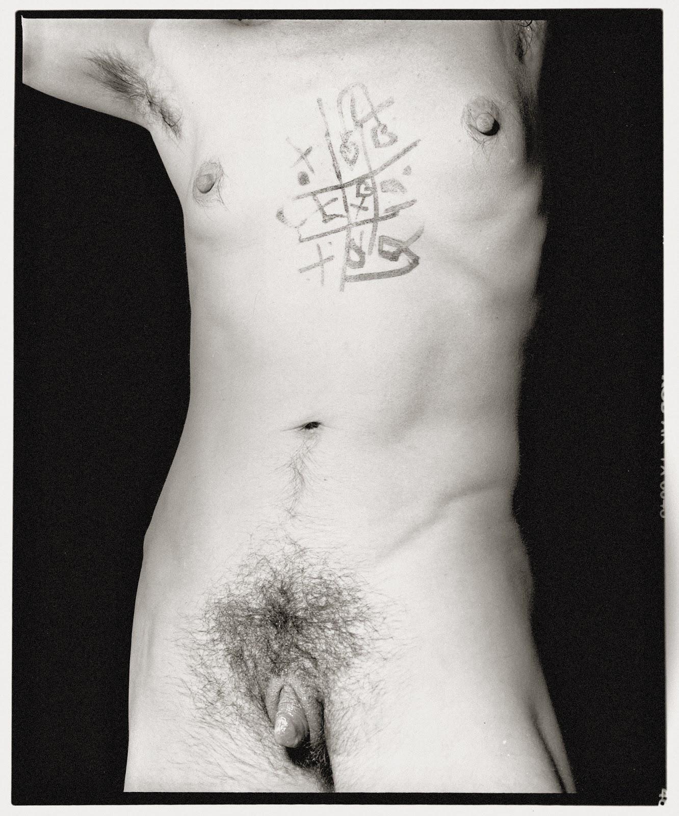 Секс с сменившими пол 17 фотография