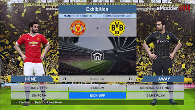 http://pespatchmod.blogspot.com/2015/10/pes-2016-emodder-16-patch-v02-aio-all-in-one-fix.html
