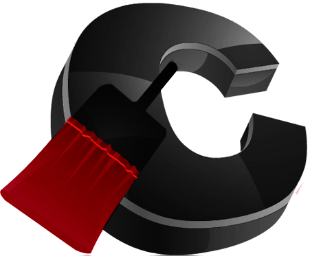 HHMZZ: Download Free CCleaner Professional Latest Version ...