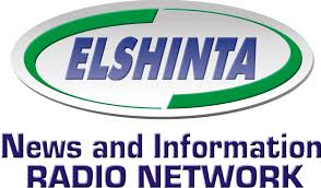 ELSHINTA RADIO
