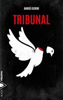 Tribunal - André Georgi