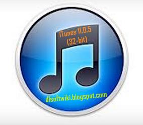 iTunes-11.0.5