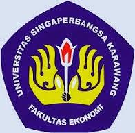 Universitas Negeri Singaperbangsa Karawang