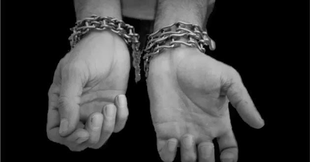 """Siglo XXI: Llega a México la """"Esclavitud"""""""