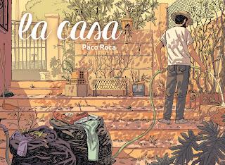 http://www.nuevavalquirias.com/comprar-la-casa.html
