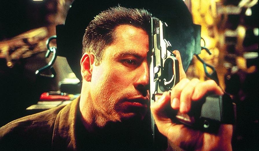 A Última Ameaça 1996 Filme 1080p 720p BDRip Bluray FullHD HD completo Torrent