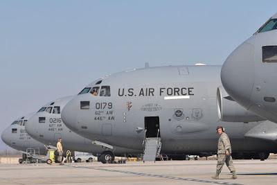us-military-plane