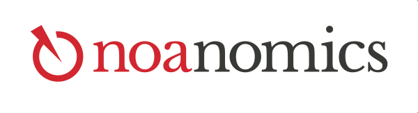 NOAnomics