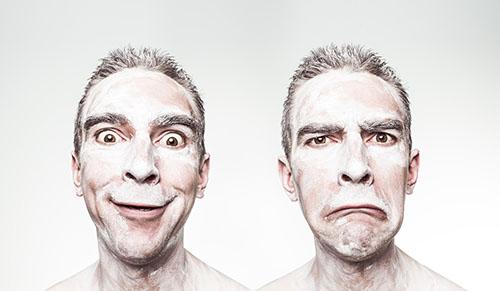 Emociones que influyen en un negocio
