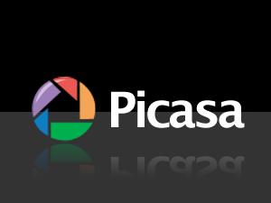 গুগলের এক অসাধারণ প্রোডাক্ট Picasa ব্লগ পোস্ট থেকে শুরু করে ফটো বিষয়ে A to Z ! মিস করবেন না !!