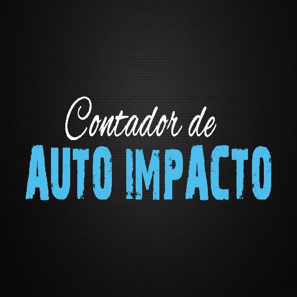 CLICK AQUI E VÁ PARA PÁGINA DO CONTADOR DE AUTO INPÁCTO.