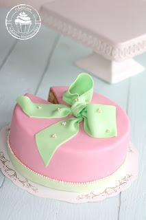 Pullahiiren kakkukurssit