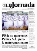 HEMEROTECA:2012/11/05/