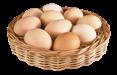 Маски из яйца для лица