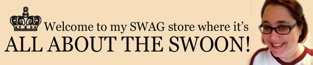 Swag Store