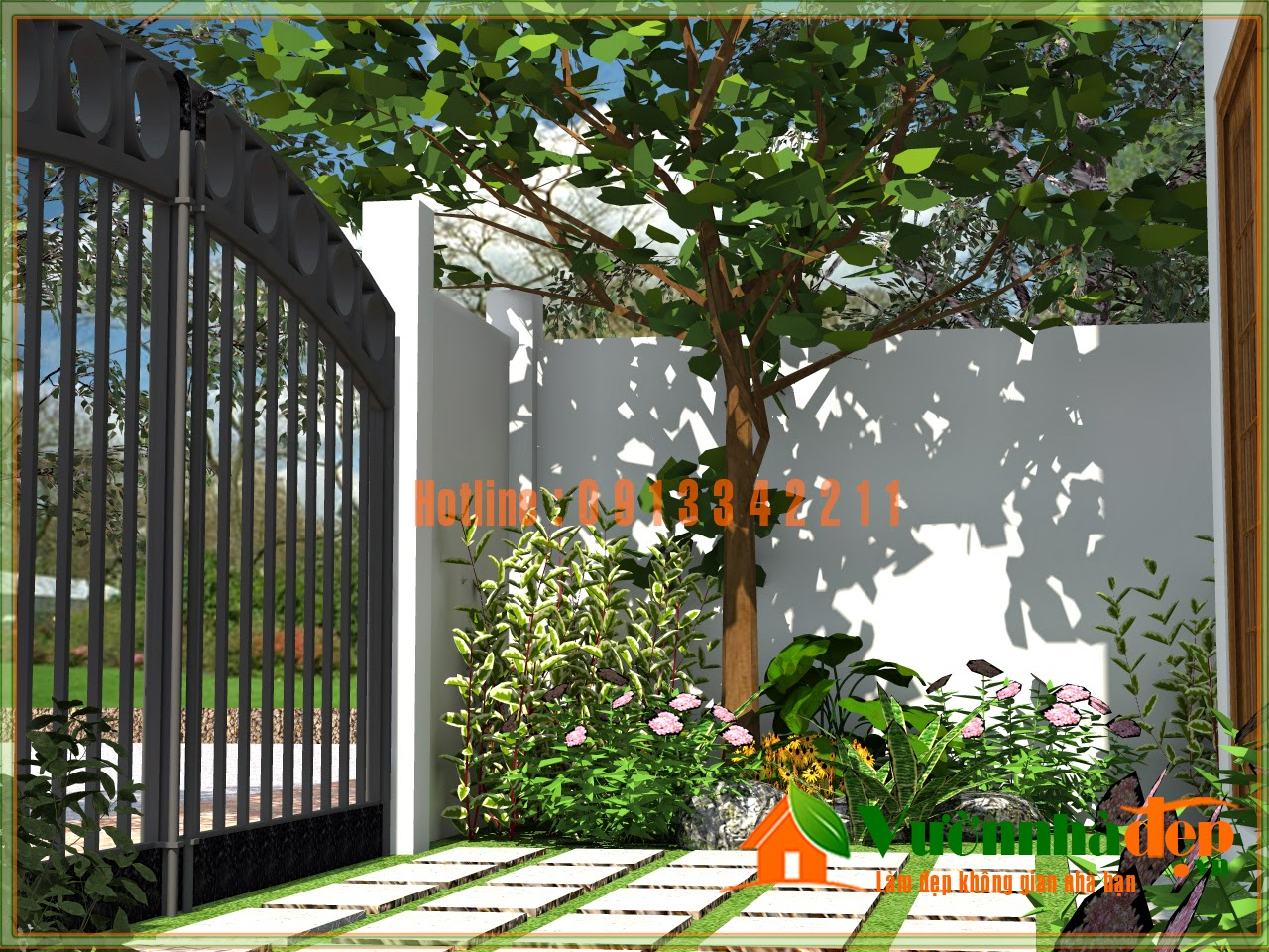 thiết kế vườn đẹp, thiết kế vườn đứng, thiết kế nhà vườn đẹp, thiết kế sân vườn đẹp,thiết kế khu vườn đẹp, thiet ke san vuon, thiết kế nhà vườn đơn giản, mẫu thiết kế vườn đẹp,thiet ke vuon dep, vuon biet thu, vuon san thuong