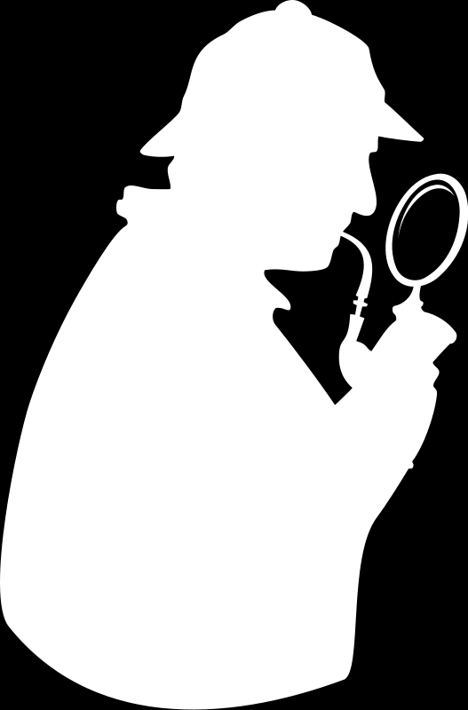 philosophy of science portal sherlock holmes and chemistry free january clip art fun free january clip art blessings