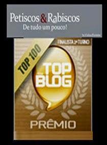Award Edição 2013/2014