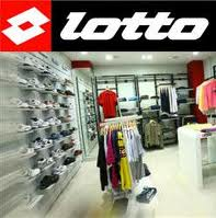 Lotto Brands