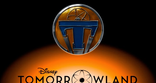 Banner-Tomorrowland