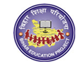 Bihar Educational Project Council Recruitment 2013