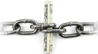 enlaces-pagos
