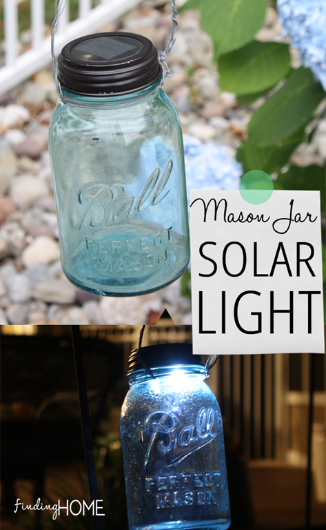 http://findinghomeonline.com/diy-mason-jar-solar-light/