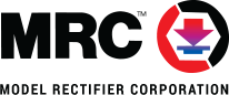 Model Rectifier Corporation's Main Blog