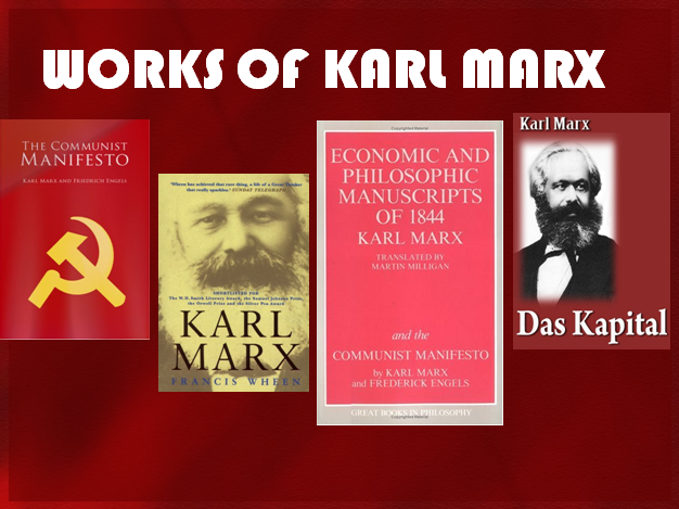 how useful are marxist explanations of What is the marxist theory of criminology i have not seen a good definition of the marxist theory of criminology, so i am adding my own: the marxist theory of criminology is an academic understanding of the origins of, classifications for, punishment of, and ramifications of crime crime that is caused by the struggle between two groups of people.