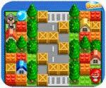game Boom Online, chơi game boom online cực hay