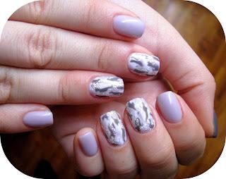 https://mosolypolc.wordpress.com/2015/10/05/beauty-terepminta-kicsit-maskent/