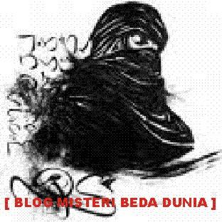 Hassassins Assassins | Blog Misteri Beda Dunia