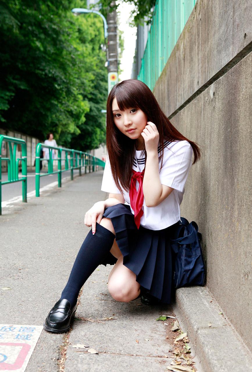 sexy japanese yoshiko suenaga 03