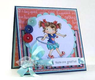 http://2.bp.blogspot.com/-nKPSHtoWpVI/VbrP6Oi5t2I/AAAAAAAAE1s/9AZxeTCmeIw/s320/Kathy.jpg