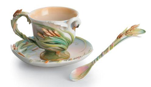 فناجين غير عاديه للقهوة والشاى Cup-design-025