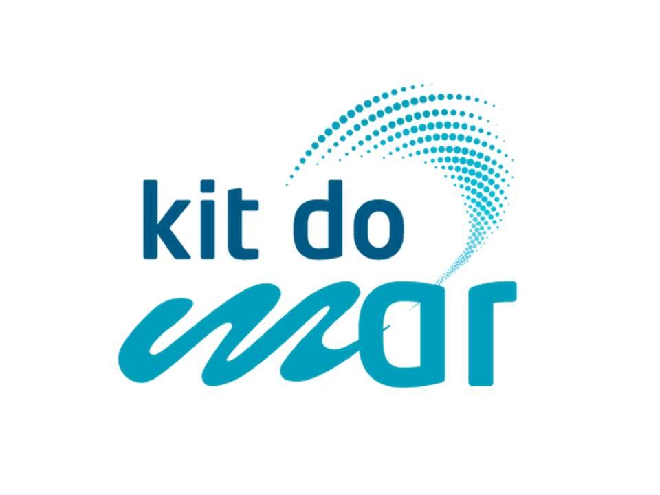 """Projeto """"Kit do Mar"""""""