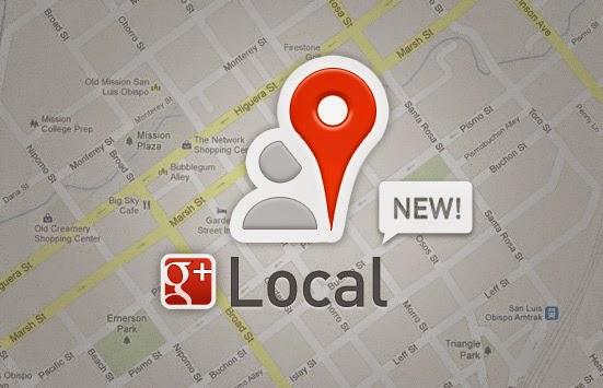 5 Strategi Jitu untuk Meningkatkan Rangking Google Plus Lokal Anda