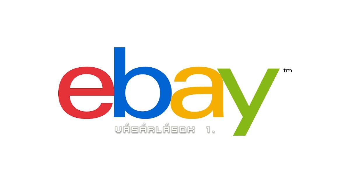 ebay.de magyarul