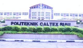 http://www.lokernesiaku.com/2012/09/lowongan-politeknik-caltex-riau-chevron.html