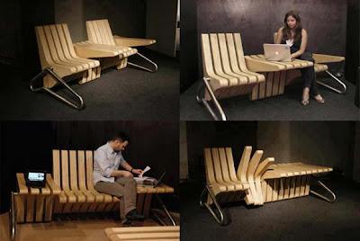 Green-Pear-Diaries-mobiliario-diseño-sofa